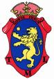 Herb Towarzystwo Miłośników Lwowa